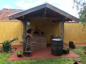 Museu Casa da Cachaça